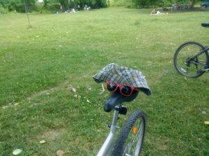 cycling tours Sofia, Bulgaria